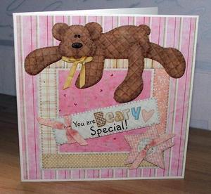 Beary_special_card