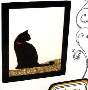 Cat_card_close