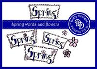 Spring_word_preview