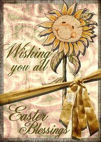 Easter_blessings_card_2