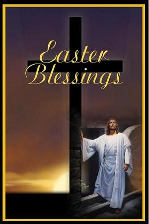 Easter_sunday_greeting