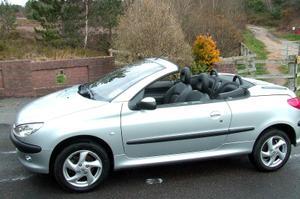 My_car_reduced