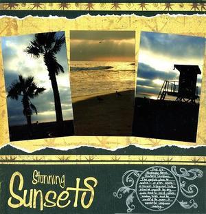 Stunning_sunsets