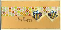 Bee_card