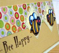 Bee_close_3d