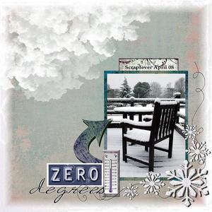 Zero_degrees