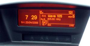 Car_radio