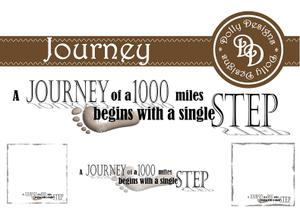 Journey_preview