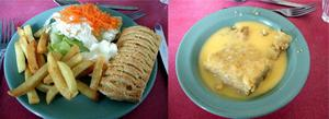 My_lunch