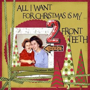 Copy_of_2_front_teeth