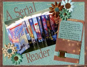 Serial_reader