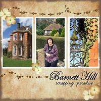 Barnett_hill