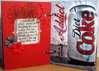 Confessions_coke