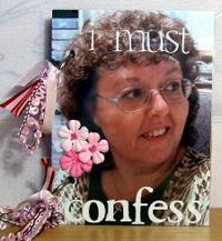 Confessions_cover