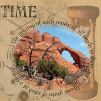 Copy_of_time_cj