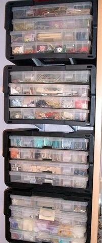 Embellishment_drawers