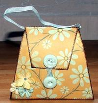 Handbag_book
