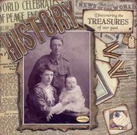 History_treasure_all_2