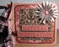Natural_inspiration_cover