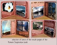 Natural_inspiration_inside_1