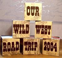 Wild_west_title