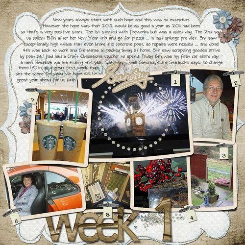 Week-01