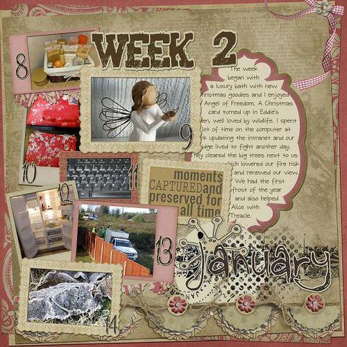 Week-02