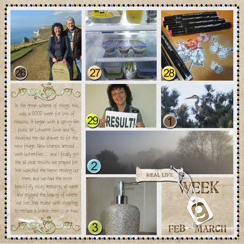 Week-09