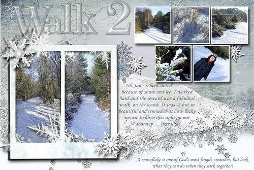 02 walk