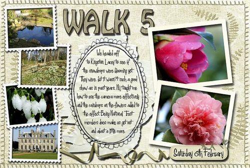 05 walk