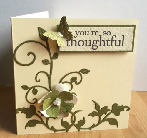 5-min-thank-you-card