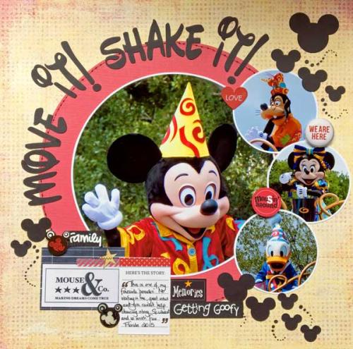 Move-it-shake-it