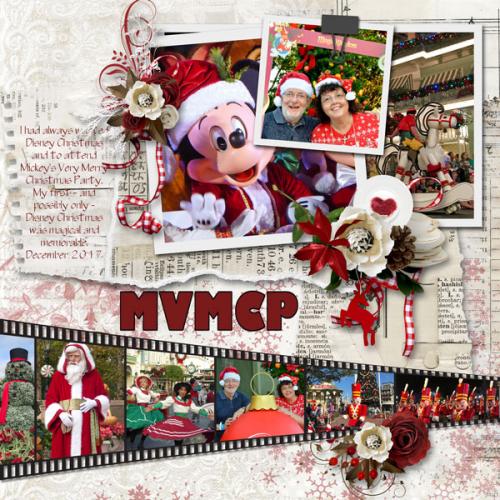 MVMCP