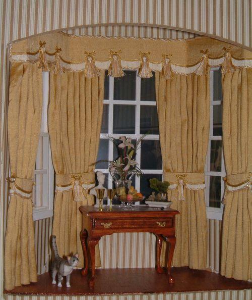 D bay window 1
