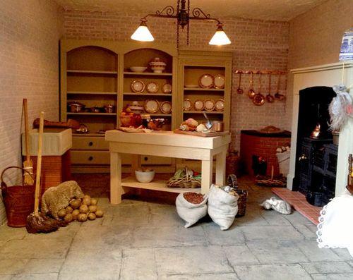Kitchen-all-2