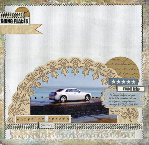 Chrysler-chiefs-uk