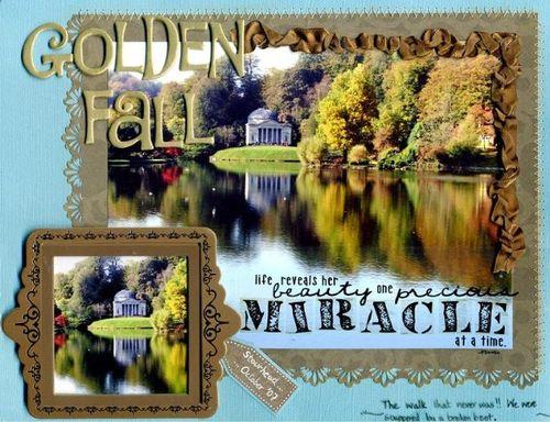 Copy of Golden_Fall_Karen__Leahy resampled
