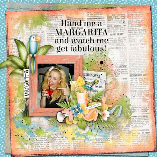 Margarita-web