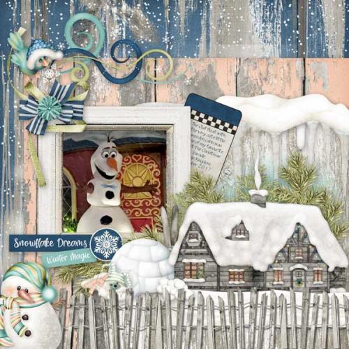 Olaf-Christmas-JSD