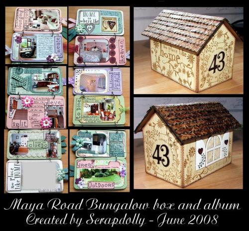 Bungalow album for web