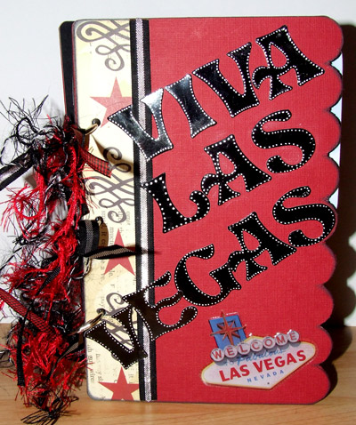 Vegas-book-cover