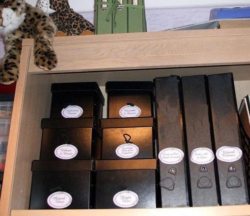 Box_storage