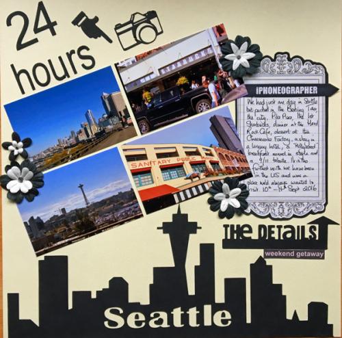 24-hours-seattle