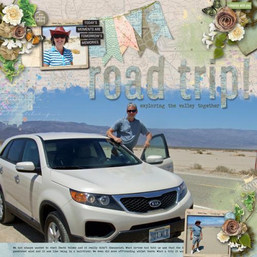 Road-trip-HSA