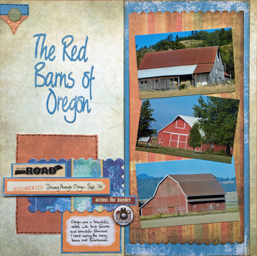 The-red-barns-of-Oregon